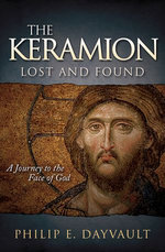 The Keramion, Lost and Found