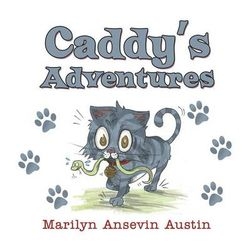Caddy's Adventures