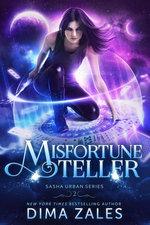 Misfortune Teller