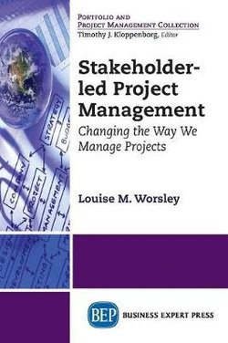 Effective Stakeholder Engagement on Project