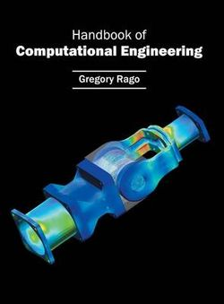 Handbook of Computational Engineering