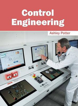 Control Engineering