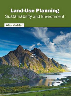 Land-Use Planning: Sustainability and Environment