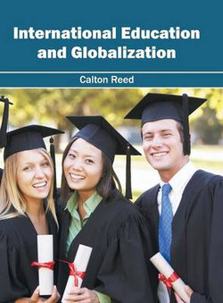 International Education and Globalization