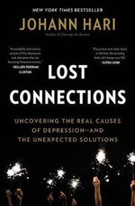 Lost Connections