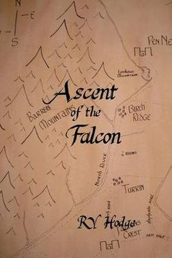 Ascent of the Falcon