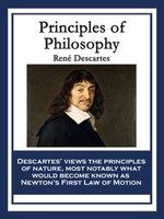 Principles of Philosophy