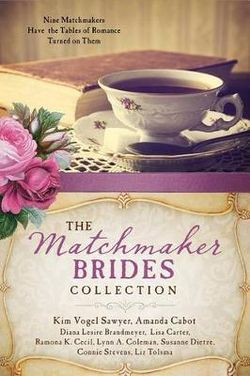 The Matchmaker Brides Collection