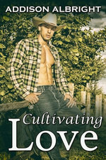 Cultivating Love