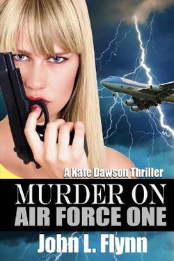 Murder on Air Force One