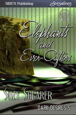 Elephants and Ever-Afters