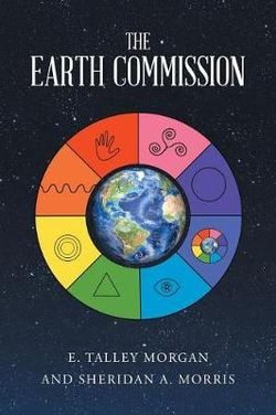 The Earth Commission