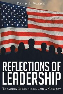 Reflections of Leadership
