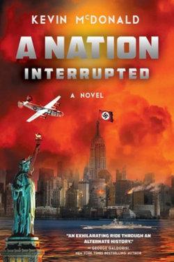 A Nation Interrupted