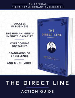 The Direct Line Action Guide