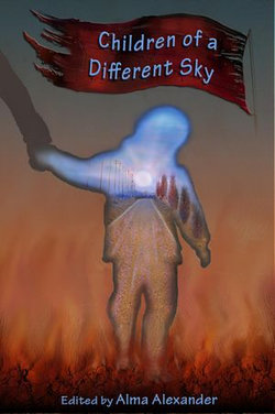 Children of a Different Sky
