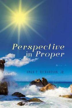 Perspective in Proper