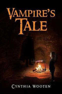 Vampire's Tale