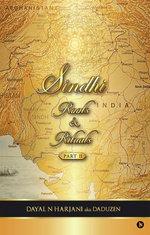 Sindhi Roots & Rituals - Part 2