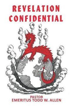 Revelation Confidential