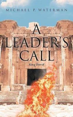 A Leader's Call