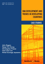 BIM Development and Trends in Developing Countries: Case Studies