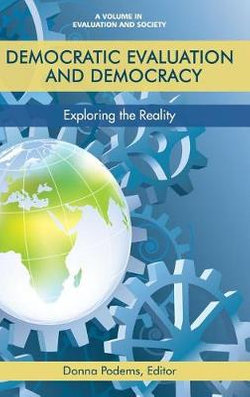 Democratic Evaluation and Democracy