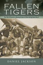 Fallen Tigers