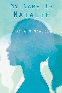My Name Is Natalie