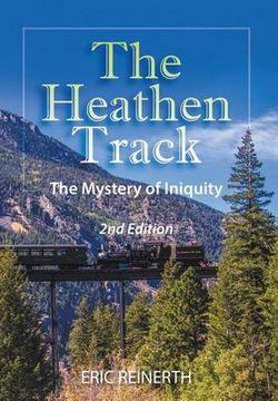 The Heathen Track
