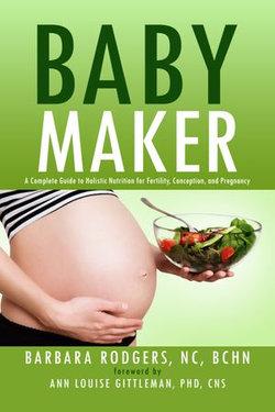 Baby Maker
