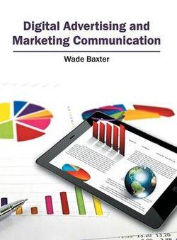 Digital Advertising and Marketing Communication