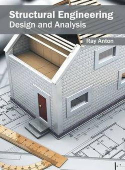 Structural Engineering: Design and Analysis