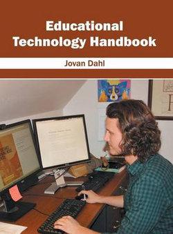 Educational Technology Handbook