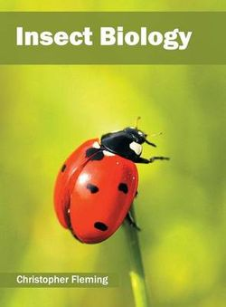 Insect Biology