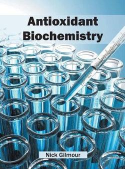 Antioxidant Biochemistry