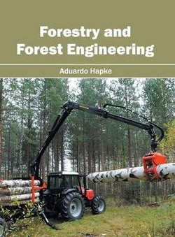 Forestry and Forest Engineering