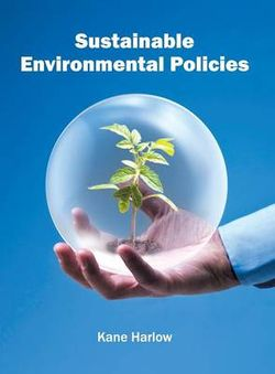 Sustainable Environmental Policies
