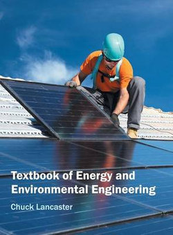 Textbook of Energy and Environmental Engineering