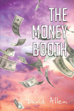 The Money Booth