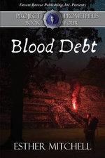 Blood Debt