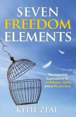 Seven Freedom Elements