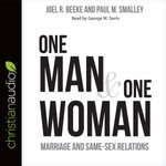 One Man and One Woman