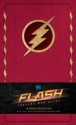 Flash: Set of 2