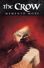 The Crow: Memento Mori