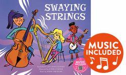 Swaying Strings