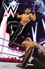 WWE #2