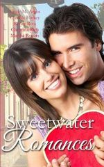 Sweetwater Romances