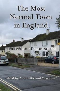 The Most Normal Town in England
