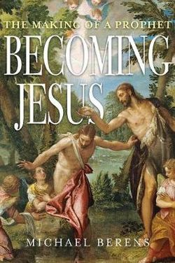 Becoming Jesus